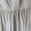 Thumbnail: The Row Dress