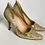 Thumbnail: Maison Martin Margiela Shoes