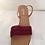 Thumbnail: Helmut Lang Rubber shoes
