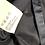 Thumbnail: Maison Martin Margiela Jacket
