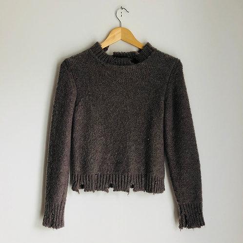 Maison Martin Margiela Sweater