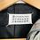 Thumbnail: Maison Martin Margiela Leather Artisanal Jacket