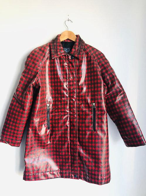 Romeo Gigli Coat