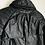 Thumbnail: Maison Martin Margiela Puff Coat