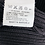 Thumbnail: Maison Martin Margiela long Trunk Driver Knit