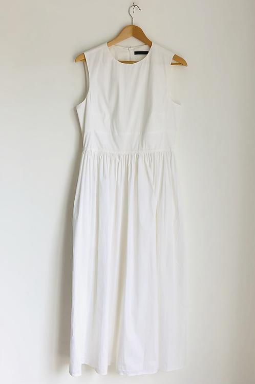 The Row Dress