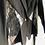 Thumbnail: Yves Saint Laurent Jacket