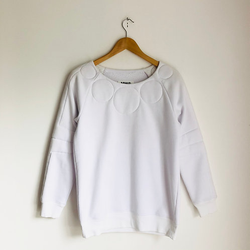 Maison Martin Margiela Sweat Shirt