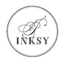 INKSY WHITE-01.png