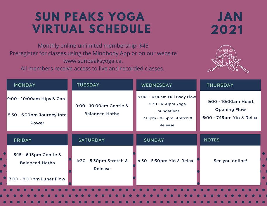 Sun Peaks Yoga Schedule (3).png