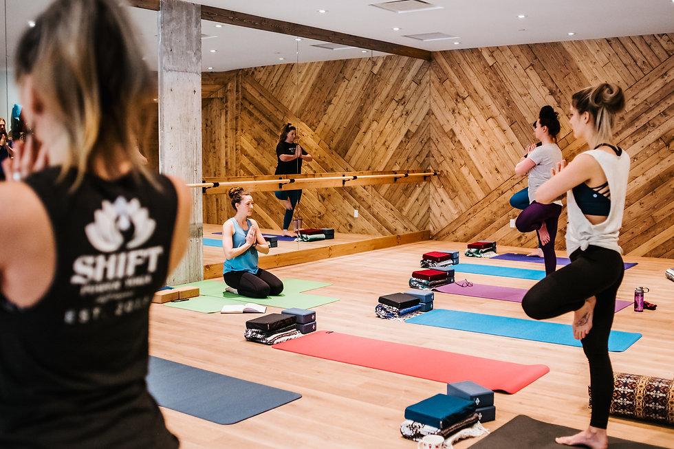 Sun Peaks Yoga lifestyle-22.JPG