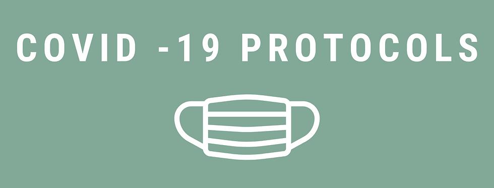 COVID -19 PROTOCOLS.png