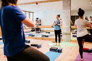 Sun Peaks Yoga lifestyle-24.JPG