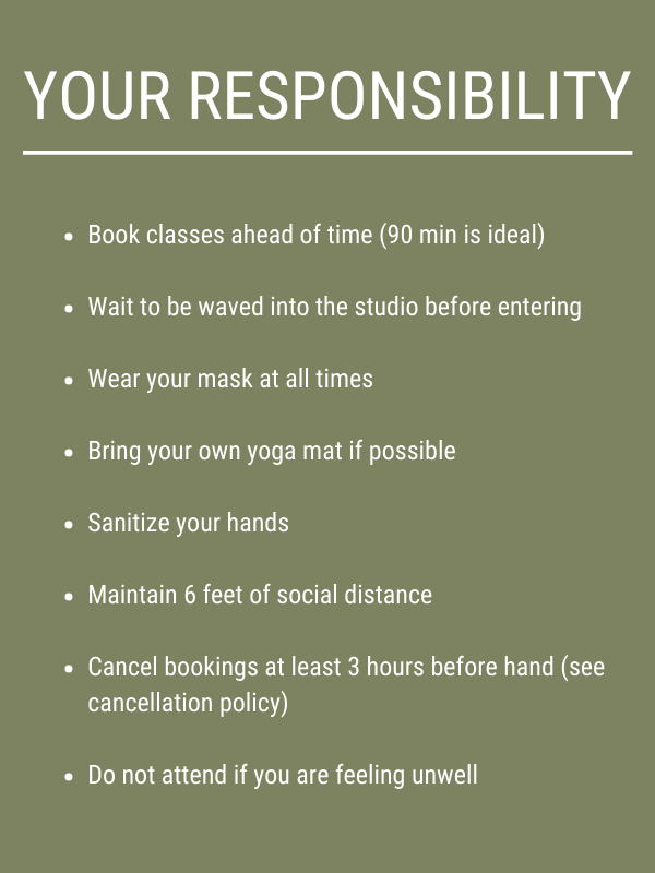 COVID - Your Responsibility (1).png