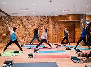 Sun Peaks Yoga lifestyle-26.jpg
