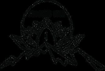 Sun Peaks Yoga Logo Please let this work