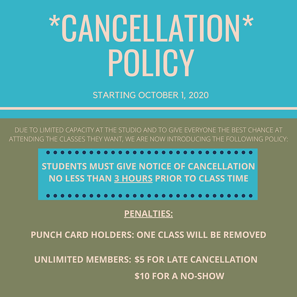 CANCELLATION POLICY - Website.png