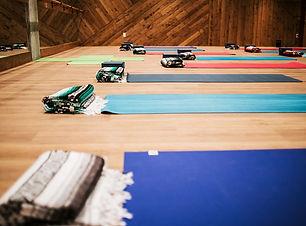 Sun Peaks Yoga lifestyle-4 (1).jpg