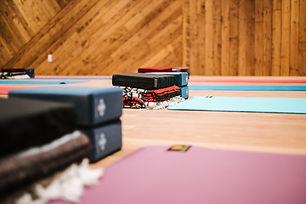 Sun Peaks Yoga lifestyle-11.JPG