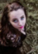 Emma Grass.jpg