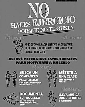 NO_HACES_EJERCICIO_PORQUE_NO_TE_GUSTA….j