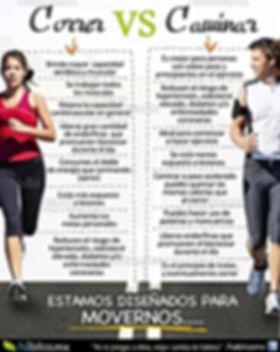 Correr vs Caminar.jpg