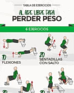 Tabla_de_ejercicios_que_podrás_realizar_