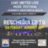 LUL reschedule.jpg