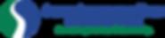 GSVCC logo.png
