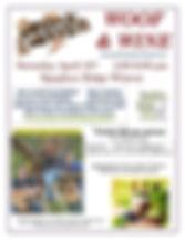 Woof-Wine-Flyer 20.jpg