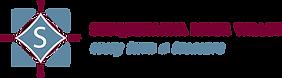 logo svvb.png