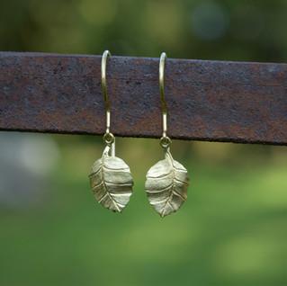 Ohrhänger Blätter.jpg
