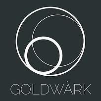 Logo_Goldwaerk_500.jpg