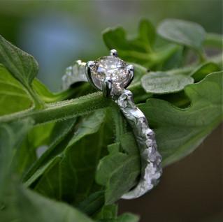 Bergring_Weissgold_Diamant4.jpg