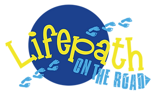 Lifepath-on-the-road_high-res.png