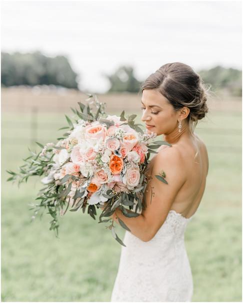 Ashley & Chap   Married   Annapolis, Maryland Wedding Photographer