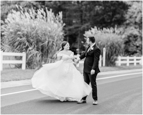 Courtney & Martin | Annapolis, Maryland Wedding Photographer
