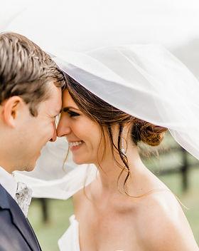 Lindsay & Co. Virginia Wedding Photographer