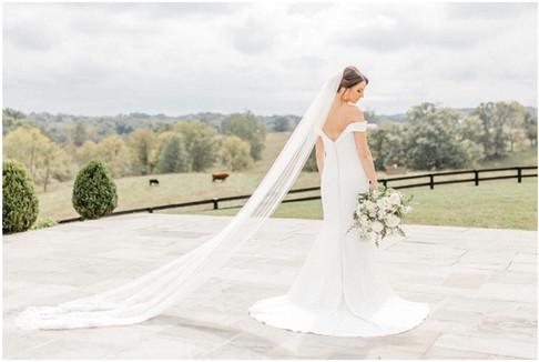 Sam & Max | Shadow Creek | Northern Virginia Wedding Photographer
