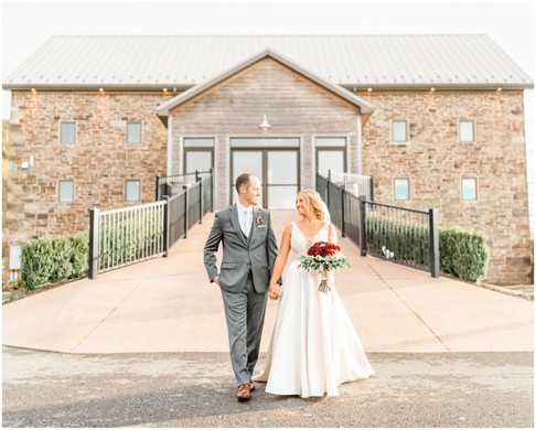 Rachael & Kyle | Herman & Luthers | Central PA Wedding Photographer