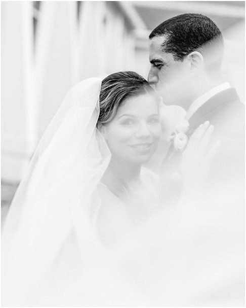 Maggie & Mark   Ceresville Mansion   Frederick Wedding Photographer
