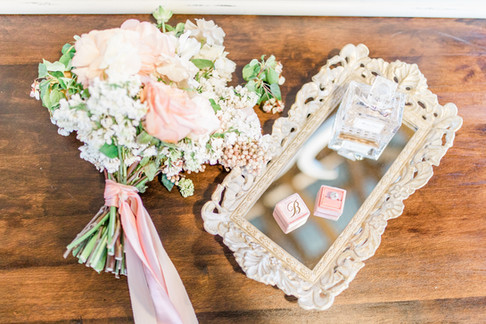 4 Reasons You Should Do A Styled Shoot