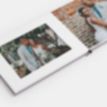 wedding-layflat-album-pdp-02.jpg
