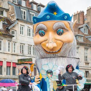 carnaval_grand_besançon_dimanche_2019-12