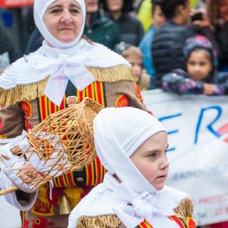 carnaval_grand_besançon_dimanche_2019-28
