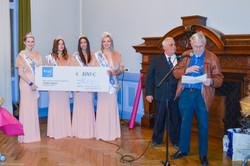 presentation miss 2019 stephane iemmolo-
