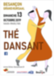 the dansant 13 oct.png