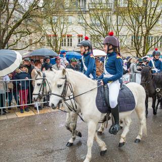 carnaval_grand_besançon_dimanche_2019-16