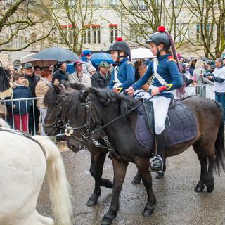 carnaval_grand_besançon_dimanche_2019-17