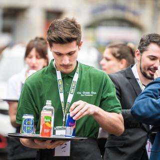 course garçon de café besançon 2019-36.j
